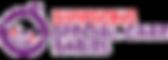 SSCB-logo.png