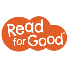 Read-for-Good-logo.png