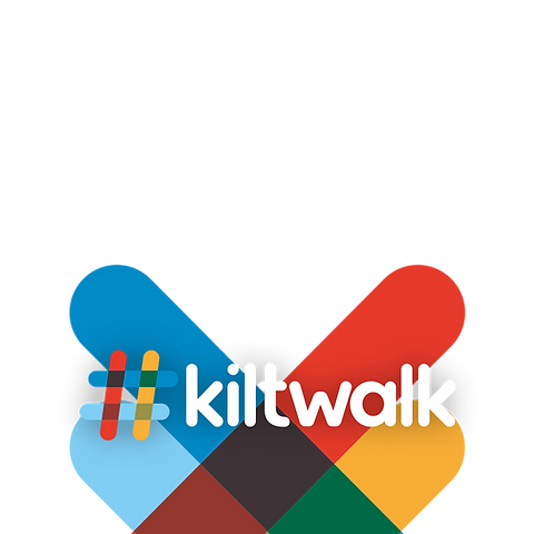 Kiltwalk 26th September 2021