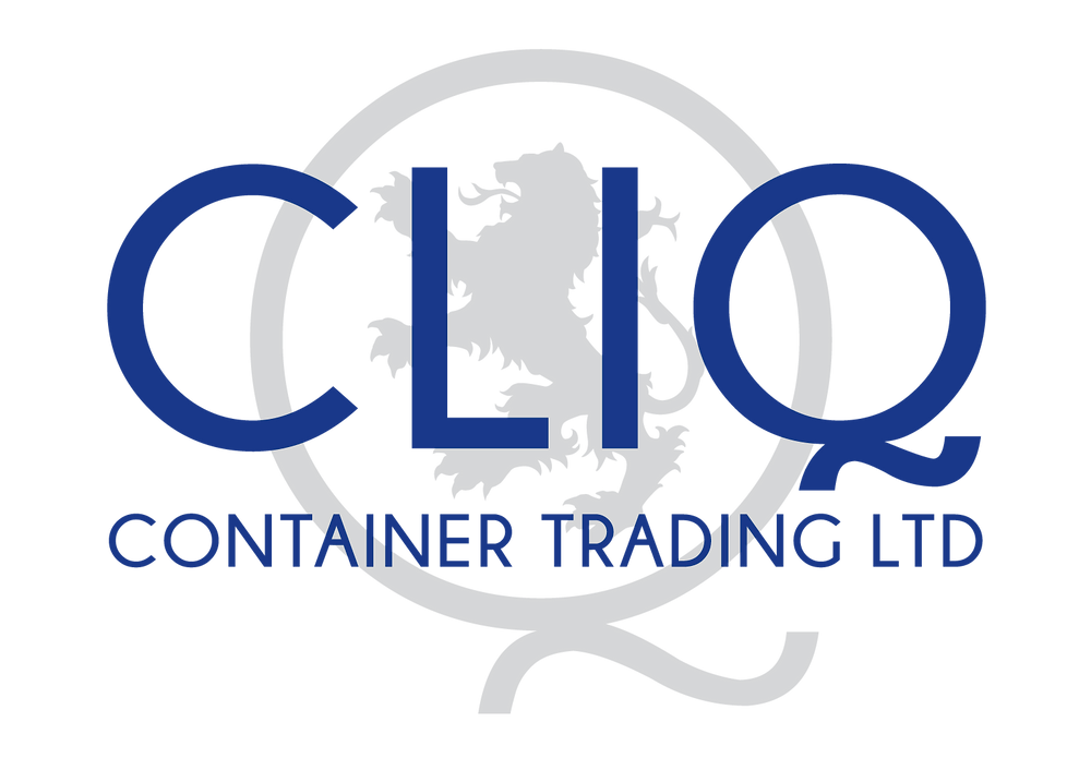 CliQ Container Trading LTD