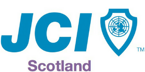 JCI Scotland logo
