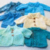 Equipment Clothes Knitted DSC04577.jpg