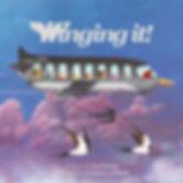 PR-SSCB-Winging-it-isbn9780956657336.jpg