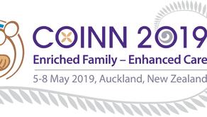 COINN 2019 Report
