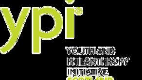 YPI - 2017 The Royal High School