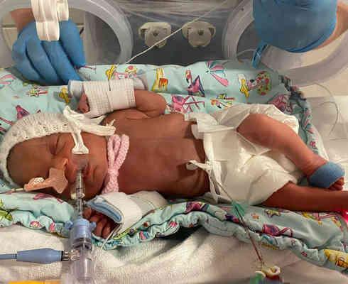 Parent-Baby-Lila-03.jpg