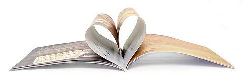 World-Book-Day.jpg