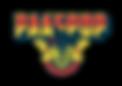 Logo-paaspop.png