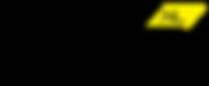 wtf-nl-logo-png-transparent.png