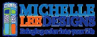 michelle_logo-01.png
