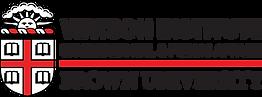WATSONlogo_RGB (1).png