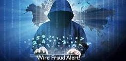 wire_fraud.jpg