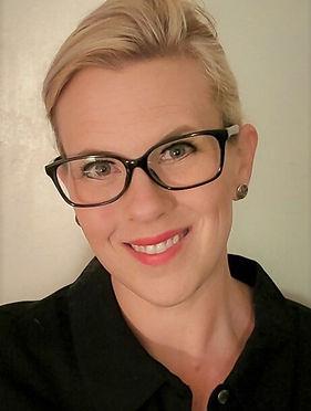 Julie Williams Clinical.jpg