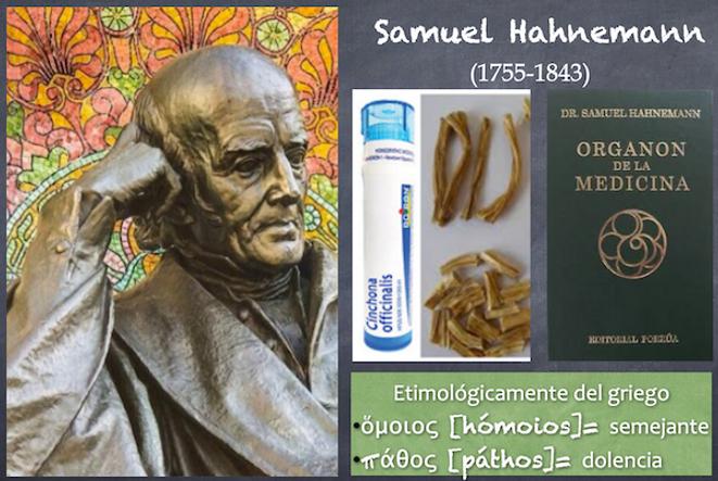 Hahnemann.png