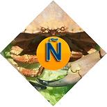 Ñ.png