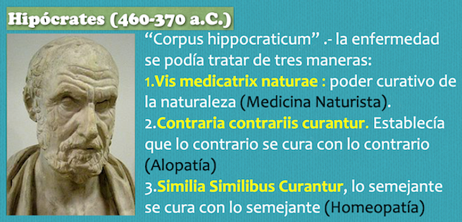 Leyes curación.png