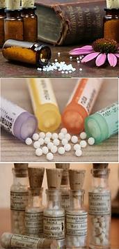 Homeopatía.png