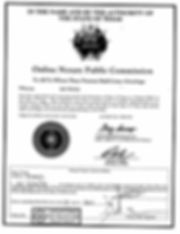 Online Notary Commision04202020.jpg