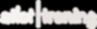 Atlet _ Trening logo tekst hvit_edited_e