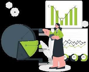 SAP Loans Management