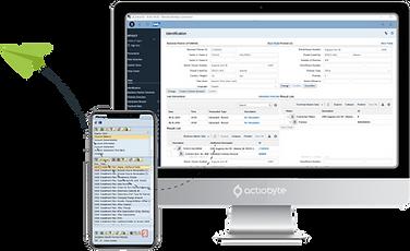 Servicios Publicos Software
