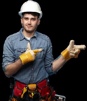 Ingenieria construccion software