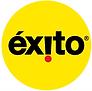 Exito.png