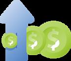 SAP Fica Contract Accounts - FI-AR