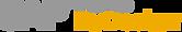 SAP ByDesign