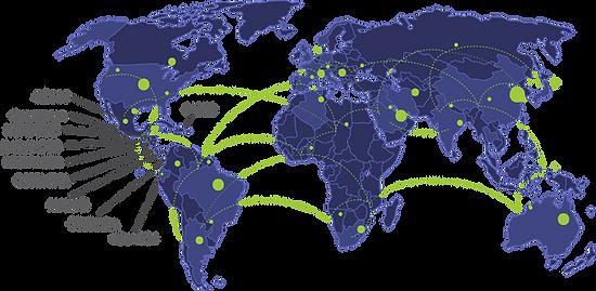 Mapa Actiobyte.png