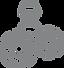 Soporte Funcional SAP