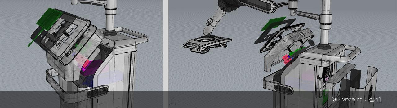 기구설계_핵산추출기_설계 3D 모델링.jpg