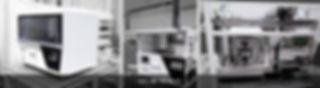 기구설계_핵산추출기-3.jpg