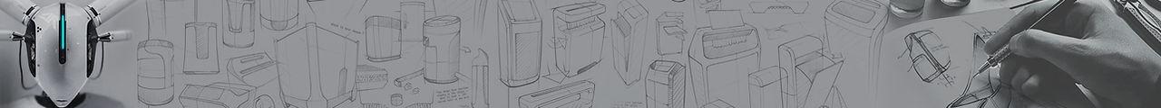 의료기기 의료장비 IT 산업장비 메카닉 로봇 기계장비 키오스크 자판기 NCT 판금 장비 전문 디자인 설계 업체