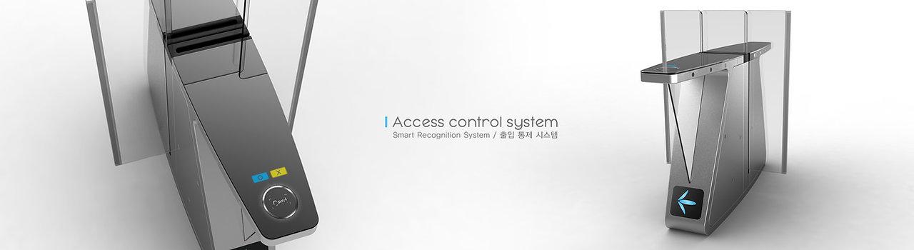 출입 통제 시스템.jpg