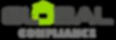 Global Compliance UK Logo