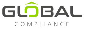 Global Compliance UK Logo