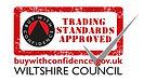 bwc-logo-2017-wiltshire-2000px.jpg