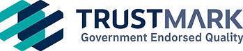 Trustmark-Logo-RGB.png