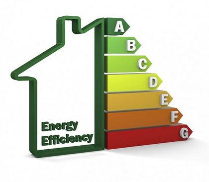 energy-efficiency--551x480.jpg