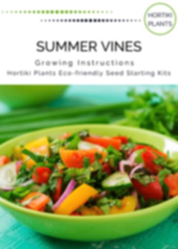 Vines INSTRUCTIONS APRIL 2020(1).png
