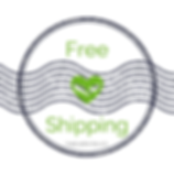 Free shipping for gardening kits