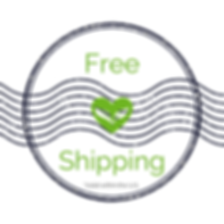 shipping and guarantee badge (1) (1).png