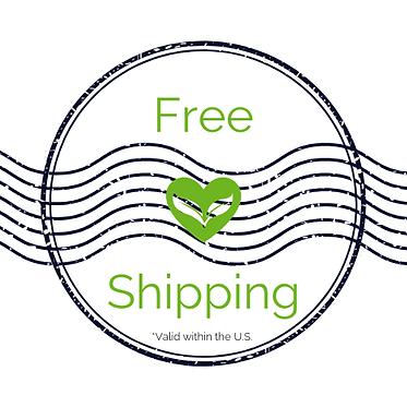 shipping and guarantee badge (1) (1).png