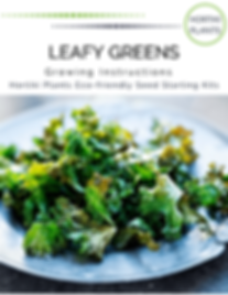 Leafy Greens Instructions 11.22.19 (1).p