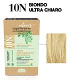 10N BIONDO ULTRA CHIARO