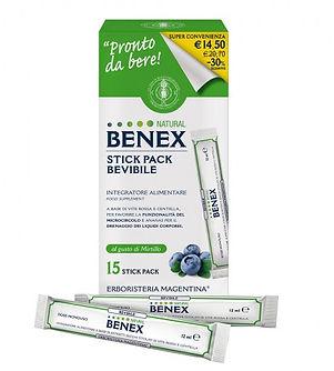 stick-pack-bevibile-natural-benex.jpg