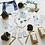 Thumbnail: Kids Organic Gardening Kit