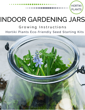 Indoor Herb Garden Jar(1).png