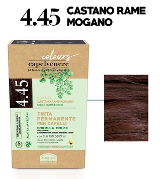 4.45 CASTANO RAME MOGANO